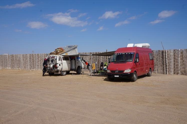 024-paracas-camping