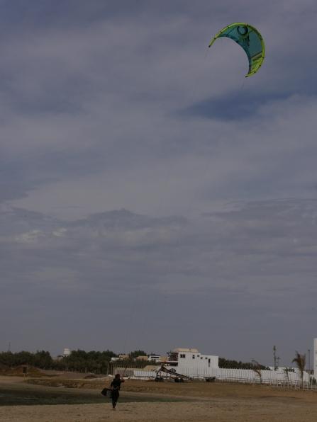 027-paracas-thomas