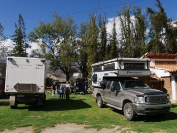 001-camping-guadelupe