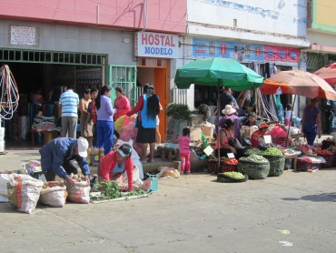 001-mercado-modelo-in-chiclayo