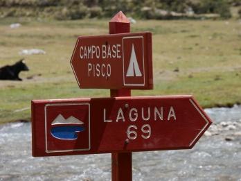 001-wanderweg-zur-laguna-69