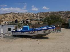 002-fischerboot