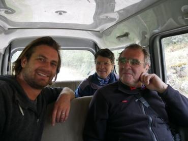 002-taxifahrt-zur-laguna-paron