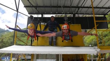 002-zipline-conopy-puerto-del-cielo