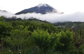 003-vulkan-tungurahua