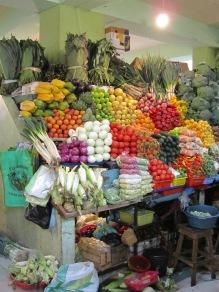 004-fruchte-gemuse