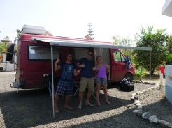 005-camperfreunde