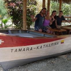 006-mit-tabea-marco-unterwegs