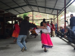 006-thomas-beim-tanzen