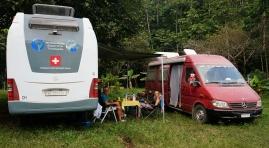 001-camping-mocoa