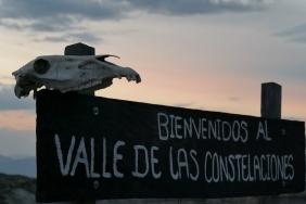 001-desierto-tatacoa-valle-de-las-constelaciones