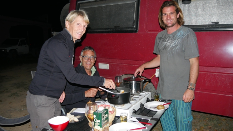 001-fondue-in-san-andres