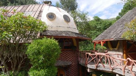 002-hosteria-chamanapamba