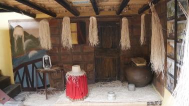 003-museo-del-sombrero