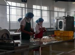 003-schokaladenfabrik-salinas