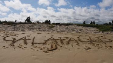 004-adios-galapagos
