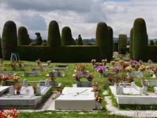 004-cementerio-tulcan