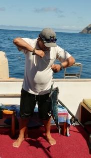 004-fischfang