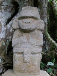 004-san-agustin