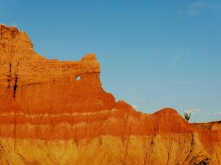 005-desierto-tatacoa-canyons-el-cuzco