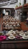 005-museo-del-sombrero