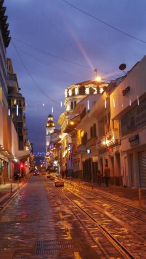 010-cuenca-nachts