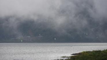 002 Lago Calima