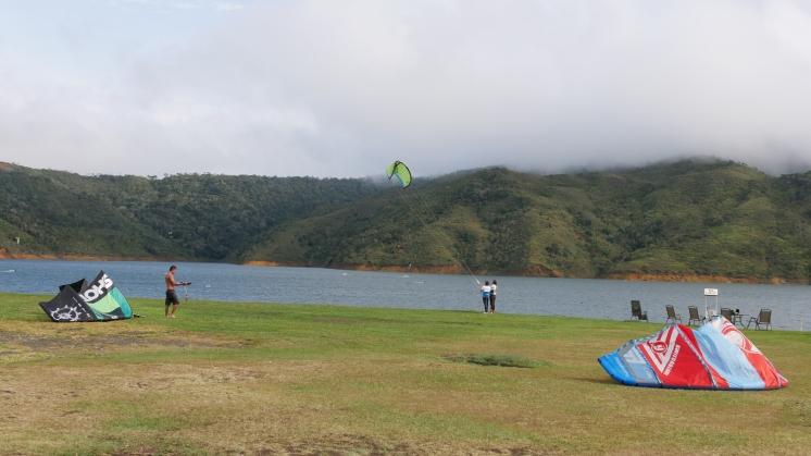 003 Lago Calima
