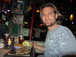002 Andrés Carne de Res in Chia