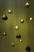 002 Museo del Oro