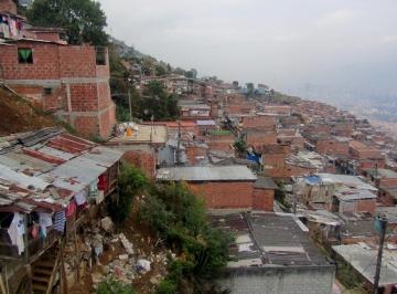 003 Medellín