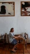 004 Café Barichara
