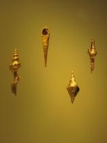004 Museo del Oro