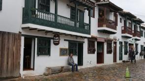 005 Villa de Leyva