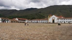 006 Villa de Leyva