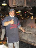 007 Andrés Carne de Res in Chia