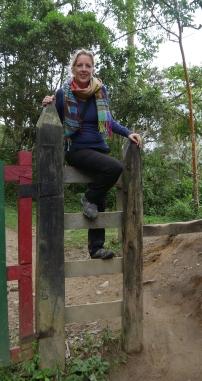 013 Valle del Cocora