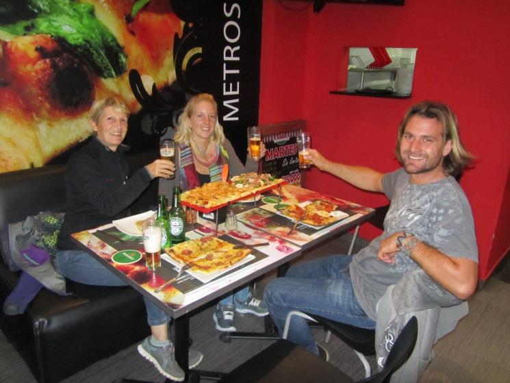 016 Pizza-Essen