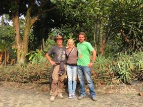 024 Jardín Botánico Medellín