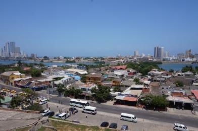 01 Cartagena