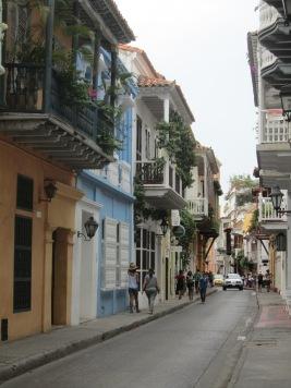 02 Cartagena