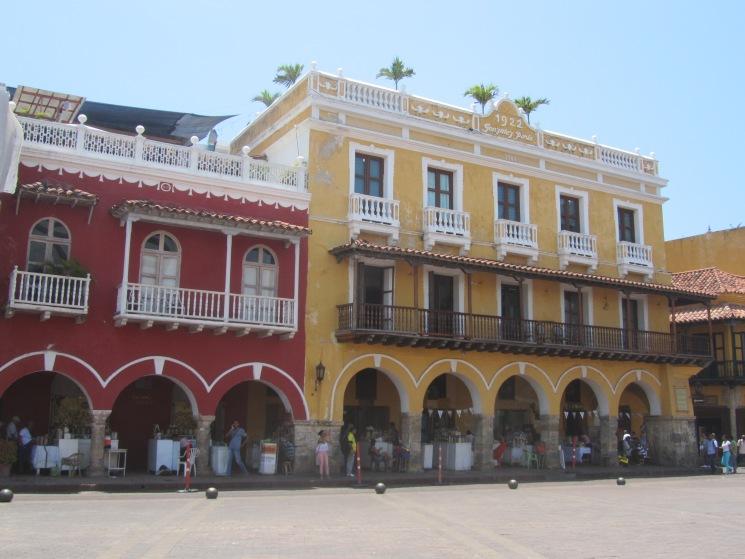 2017-04-24 002 Cartagena