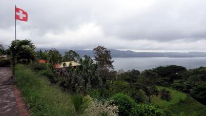 001 Aussicht auf den Lago Arenal
