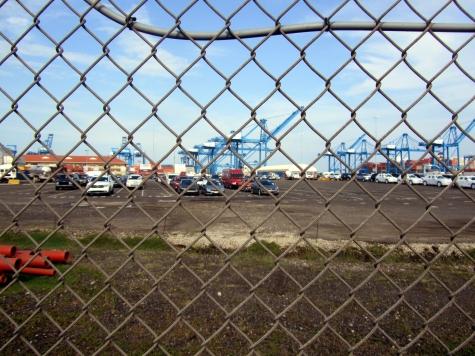 001 Hafen Colón