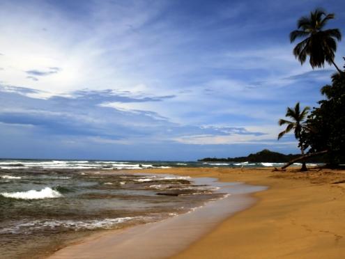 001 Playa Chiquita