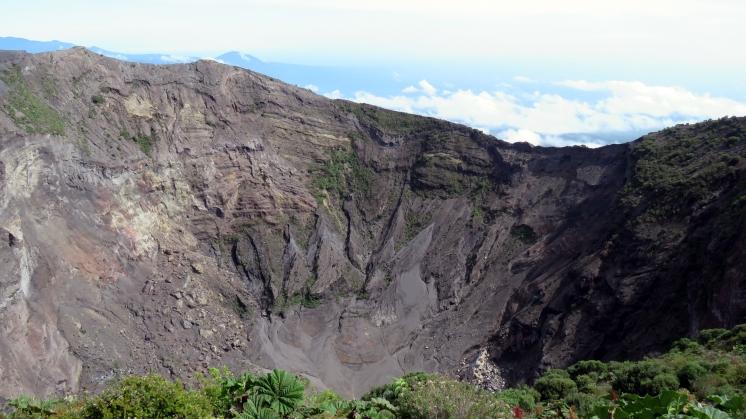 001 Vulkan Irazú