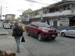 002 Colón