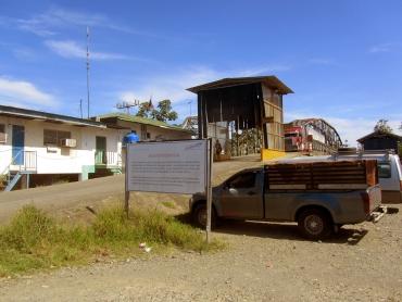 002 Frontera Guabito-Sixaola