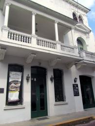 004 Casco Viejo Panama City