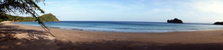 005 Playa Rajada